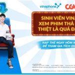 xem-phim-mien-phi-tai-CGV-cung-Vinaphone