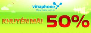 vinaphone-KM-17-2