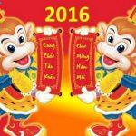 vinaphone-khuyen-mai-5-6-2-2016