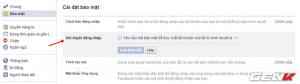 3-cach-bao-mat-facebook