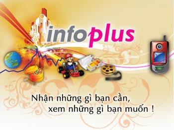 huy-infoplus-vinaphone