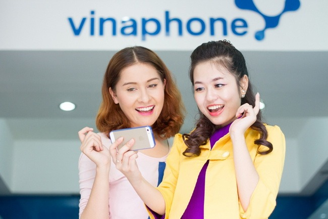 km-vinaphone-25-3