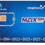 sim-3g-vinaphone-12-thang-48gb-copy