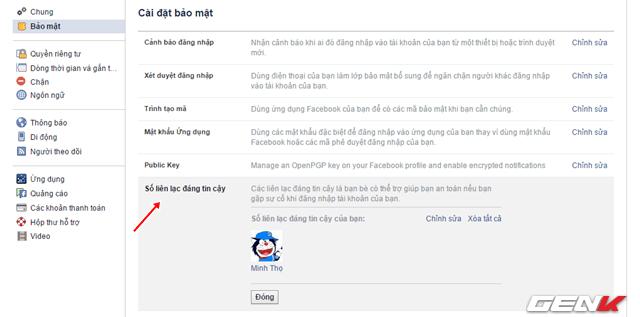 so-lien-lac-tin-cua-facebook