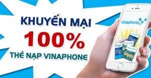 vinaphone-khuyen-mai-100-ngay-3-3-2016