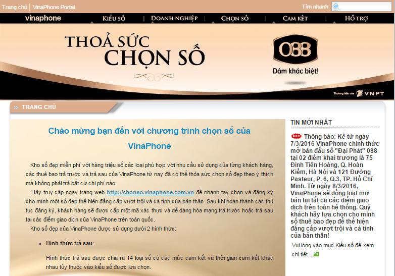 chon-mu-dau-so-088-vinaphone