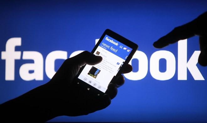 facebook-sms-vinaphone
