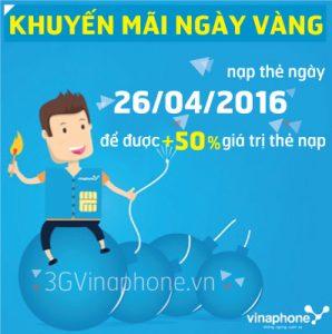 khuyen-mai-vinaphone-26-4-2016