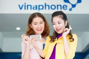 km-vinaphone