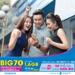 BIG70-vinaphone-70k