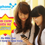 Uzone-vinaphone