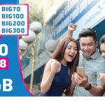 big300-vinaphone