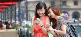Đăng ký gói cước D7 Vinaphone 7000đ có 1.2GB trọn gói 1 ngày