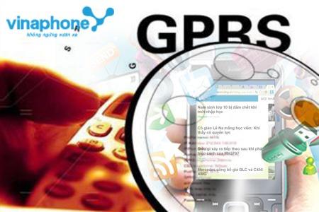 cai-dat-3g-gprs-thiet-bi-android