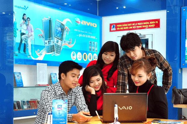 dang-ky-3g-vinaphone-cho-ipad-may-tinh-bang