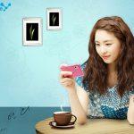 Đăng ký 3G Vinaphone 1 ngày 1GB data Gói D1 chỉ 5000