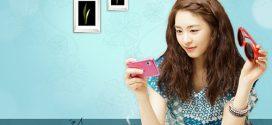 Cách đăng ký gói D1 Vinaphone nhận 1GB Data chỉ 5.000đ