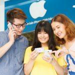 khong-dang-ky-duoc-3G-vinaphone