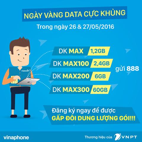 nhan-doi-luu-luong-goi-cuoc-3g-vinaphone
