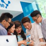 Cách đăng ký 3G Vinaphone cho thuê bao trả trước