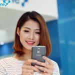 Đăng ký gói cước B99 Vinaphone miễn phí cuộc gọi dưới 10 phút