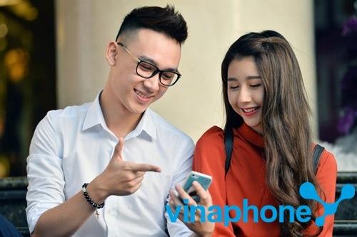 Đăng ký mua thêm gói cước X49 Vinaphone bổ sung 1,2GB