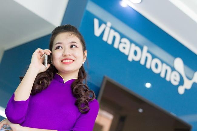 Dịch vụ đổi số điện thoại của Vinaphone đơn giản nhất