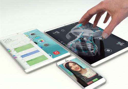Gói cước 3G EZcom Vinaphone nào phù hợp cho Ipad, Tablet