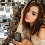 Đăng ký dịch vụ nhạc chờ cho người gọi MyTunes Vinaphone