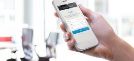 Cổng thông tin việc làm vWorks Vinaphone