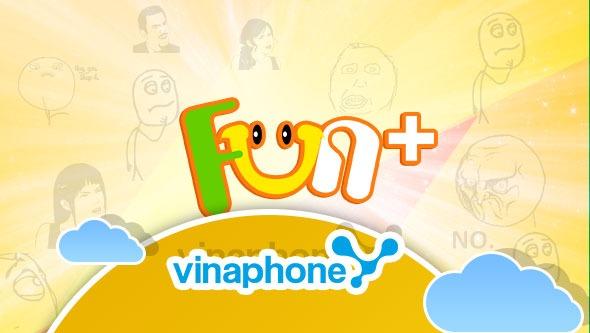 funplus-vinaphone