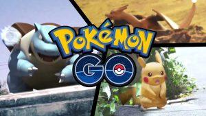 loi-khong-choi-duoc-game-pokemon-go-va-cach-khac-phuc