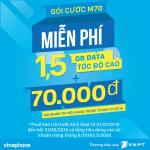 tang-goi-cuoc-m70-cho-thue-bao-tra-truoc-vinaphone