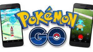 Đăng ký các gói cước 3G Vinaphone chơi bắt Pokemon