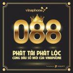 dang-ky-goi-max-sim-dai-phat-vinaphone