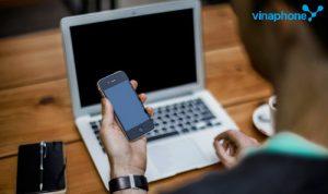Đăng ký - Từ chối nhận tin nhắn khuyến mãi Vinaphone