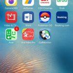 Hướng dẫn cách giới hạn thời gian gọi trên iPhone.