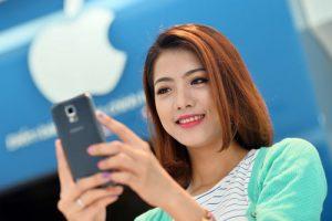 Khuyến mãi Vinaphone tặng 50% giá trị thẻ nạp ngày 19/8/2016