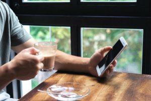 Dịch vụ MegaView Vinaphone xem truyền hình Online