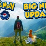 Cách cài đặt Pokemon Go cho các điện thoại không hỗ trợ