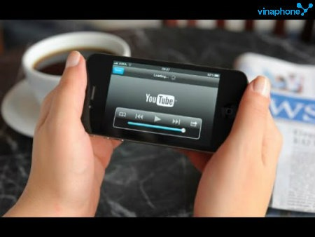 xem-video-tren-youtube-vinaphone