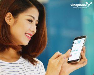 Hướng dẫn cách hủy gói cước BIGSV Vinaphone