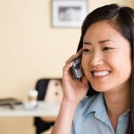 Hướng dẫn cách gọi quốc tế từ thuê bao Vinaphone