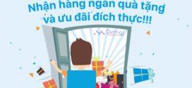 Hướng dẫn cách đăng ký hội viên Vinaphone Plus được tặng đến 7.000.000đ