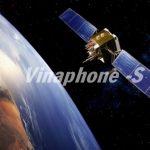 Cách đăng ký gói cước Vinaphone-S để nghe gọi trên toàn cầu