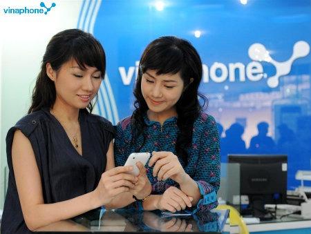 Làm sao để giữ không bị thu hồi Sim Vinaphone kích hoạt sẵn?