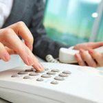 Tra cứu Mã vùng điện thoại bàn mới các tỉnh thành phố