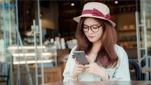 Sử dụng 3G Vinaphone thoải mái với gói Big data