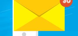 Cách đăng ký gói cước nhắn tin nội mạng VinaPhone Miễn Phí 2020