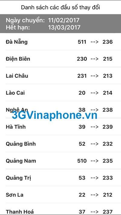 cap-nhat-ma-vung-vnpt-update-contact-3